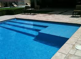 Creatively Designed by Creatively Designed Pools Desert Reflections Companies