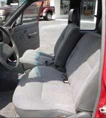 1995 toyota tacoma seat covers small rugged fit covers custom fit car covers truck