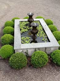 Backyard Ponds And Fountains Best 25 Small Fountains Ideas On Pinterest Water Features For