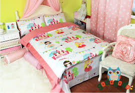 Bedding Sets Full For Girls by Summer Pink Girls Full Bedding Sets Toddler Sheets For Boys