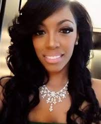 porsha on atlanta atlanta house wife hairstyle 70 best the real housewives of atlanta images on pinterest real