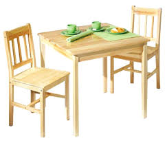 ikea table cuisine table 4 chaises ikea alexanderckaufman co