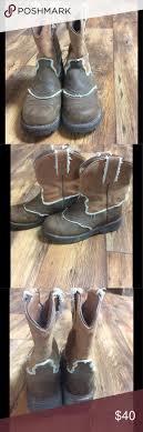 ariat fatbaby s boots australia best 25 cowboy boots for sale ideas on cowboy crochet