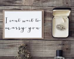Card To Groom From Bride It Was Always You Wedding Day Card Gift To Groom From Bride
