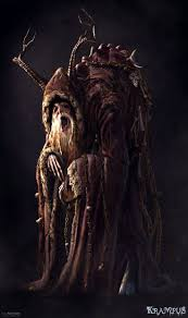 krampus halloween horror nights 129 best krampus images on pinterest fantasy creatures masks