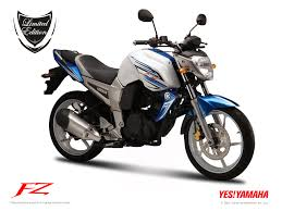 honda cbz bike price bike wale wallpapers cbz bikes
