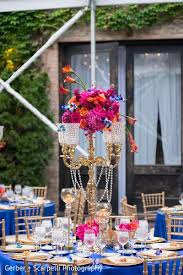 the 25 best indian wedding centerpieces ideas on pinterest
