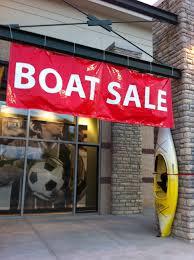 2013 thanksgiving deals black friday 2013 kayak deals to avoid kayak dave u0027s