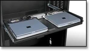 Laptop Storage Cabinet Data Link Associates Inc Laptop Cabinets