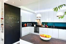 tableau noir pour cuisine tableau decoration cuisine best 20 tableau craie ideas on