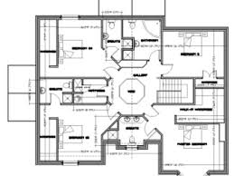 house plans design modern architecture floor plans modern architecture house design