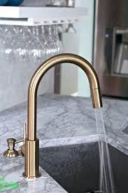 kohler brass kitchen faucets kitchen faucets kohler in the kitchen kohler kitchen sink faucets