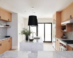 ideas for white kitchen cabinets top 100 white kitchen ideas designs houzz