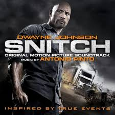 Movie Snitch 2013