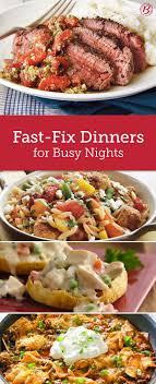 ustensile cuisine bio fast fix dinners for busy nights sous vide vide et entrées