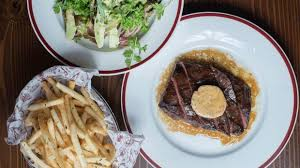 hubert cuisine restaurant hubert review sydney review 2016 food