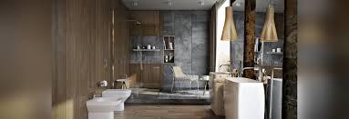 salle de bain luxe 5 salles de bains de luxe dans le détail élevé ukraine