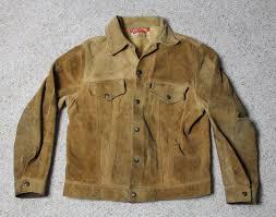 black and gold motorcycle jacket levis suede jacket ebay