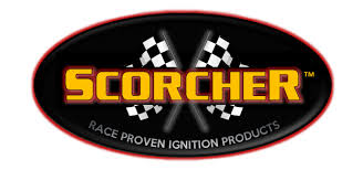 scorcher performance ignition services