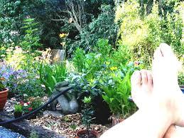 small square garden design landscaped gardens inexpensive raised