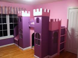 apartments fabulous castle bed plans step2 princess palace twin