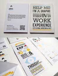 Resume Writing Books Phenomenal Resume Book 16 Washington Dc Federal Resume Writing