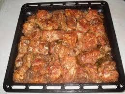 cuisiner pour 15 personnes une bonne recette pour regaler vos amis vous êtes servie sortie du