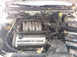 nissan sentra power steering fluid won u0027t start whizzing whining sound when cranking maxima forums