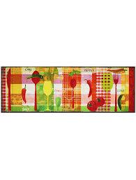 carrelage antid駻apant cuisine professionnelle tapis antid駻apant cuisine 100 images adh駸if antid駻apant