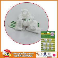 packaging plastic hooks hanger packaging plastic hooks hanger