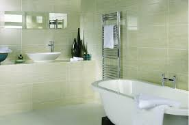 tiling bathroom walls ideas home designs bathroom wall tile barn bathroom bathroom tile