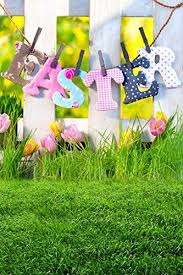 easter backdrops 31 best easter backdrop images on photo backdrops