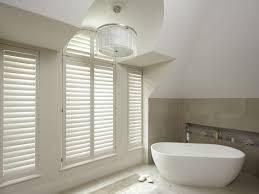 bespoke bathroom shutters shutters for bathrooms tnesc
