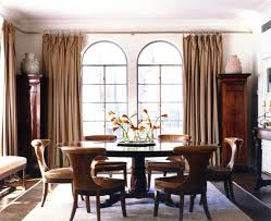 Round Dining Table For Exclusive Furniture The Large Dining Room - Round dining room tables seats 8