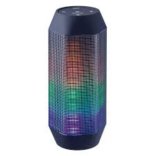 light up portable speaker stereo bluetooth speaker color changing stereo bluetooth speaker