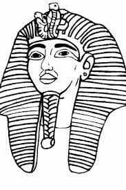 ancient egypt coloring pages download free printable coloring pages