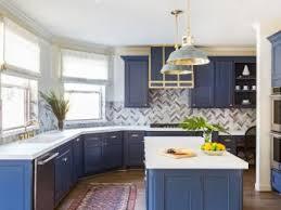 interior kitchen images kitchen design photos hgtv