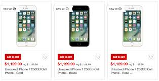 iphone 6s target black friday warning target u0027s black friday u0027sale u0027 on the iphone is a massive
