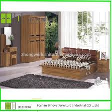 Cheap Oak Bedroom Furniture by Pakistan Bedroom Furniture Pakistan Bedroom Furniture Suppliers