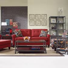 lazy boy sofas and loveseats laurel premier sofa
