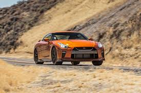 nissan gtr in snow nissan gt r traces india in world u0027s largest country map w video