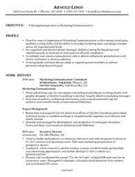 Example Of Combination Resume by Examples Of Combination Resume Format Resume Pinterest