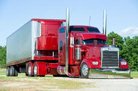 kw semi trucks for sale 2009 kenworth w900l custom rig nexttruck blog industry news