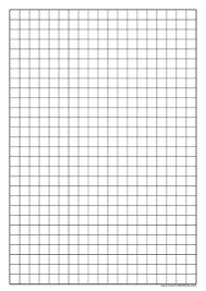 printable squared paper 1cm square graph paper math best practices pinterest graph
