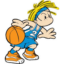 basketball clipart images basketball clipart dr clipart