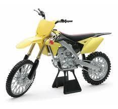 motocross bike parts road dirt rider u2013 new ray toys ca inc