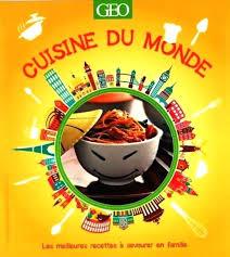 recette de cuisine petit chef livre de cuisine enfant petit chef panda livre de cuisine pour