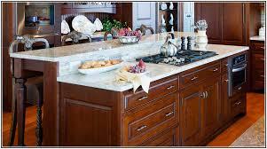 kitchen island stove kitchen island with cooktop luxury kitchen island with cooktop