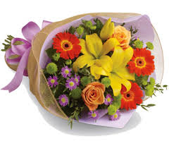 cheap flower delivery flowers to switzerland cheap florist switzerland swiss florist