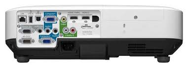 epson home cinema 3000 l epson home cinema 1440 1080p home theater projector review high